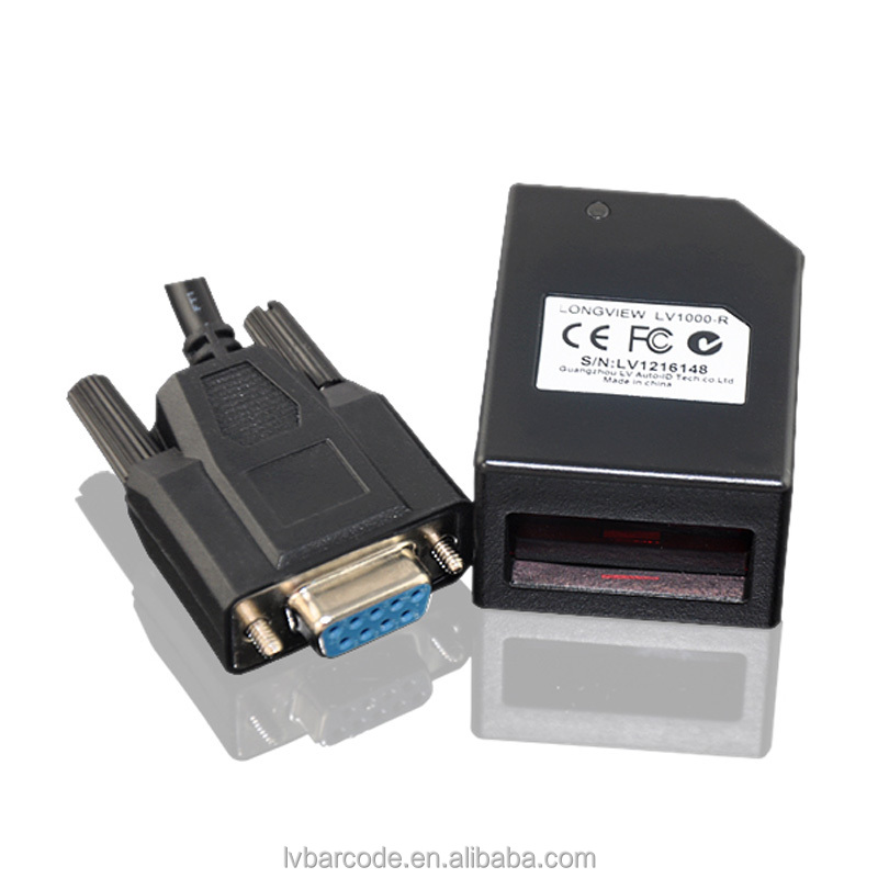 LV1000R CCD What is Rss Feed, for USB Flash Drives