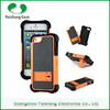 China Alibaba CE Approved combo case with stand function for iphone 5 case for various mobile phone