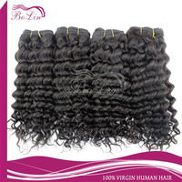 high demand products india deep wave hairstyles for black women