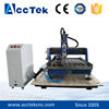 6090 mini 3d cnc router/cnc wood 4 axis with rotary