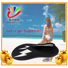 Very Soft swimming shoes mens for beach walking