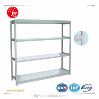 light weight storage and display rack cheaper plate shelves