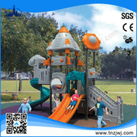 High Quality Cheap plastic kids sliding board playground slide outdoor toys for sale