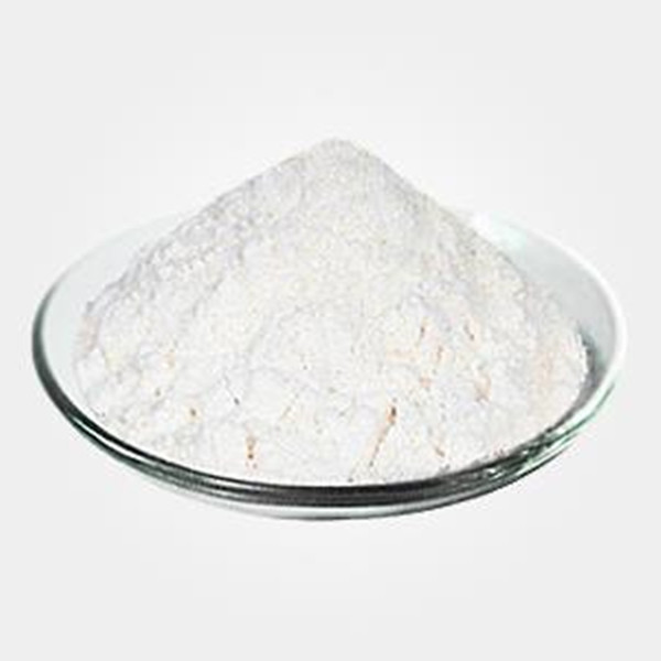 100% Natural Oryzanol,Rice Bran Extract Powder,Oryzanol