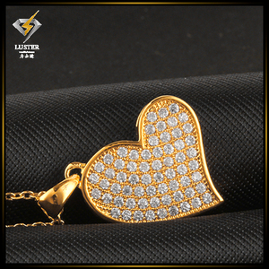 Wholesale Designer Finding cremation jewelry pendant