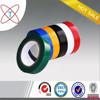 free sample free shipping custom electrical tape