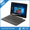 Windows10 Tablet Pc With7 8 10