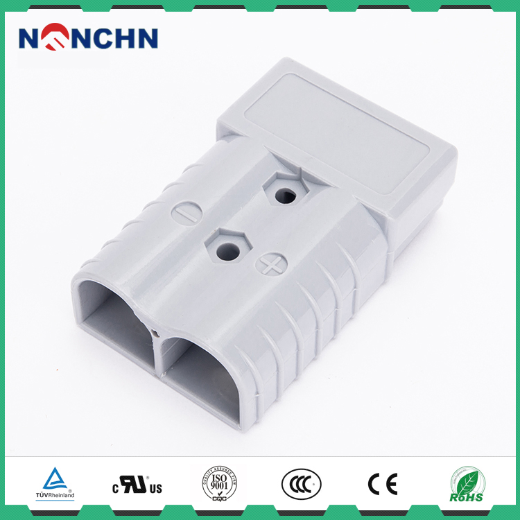 NANFENG New Products On China Market CHJ350A Laptop External Battery Connector