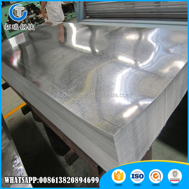 wholesale promotional custom cheap galvanized sheet metal roofing