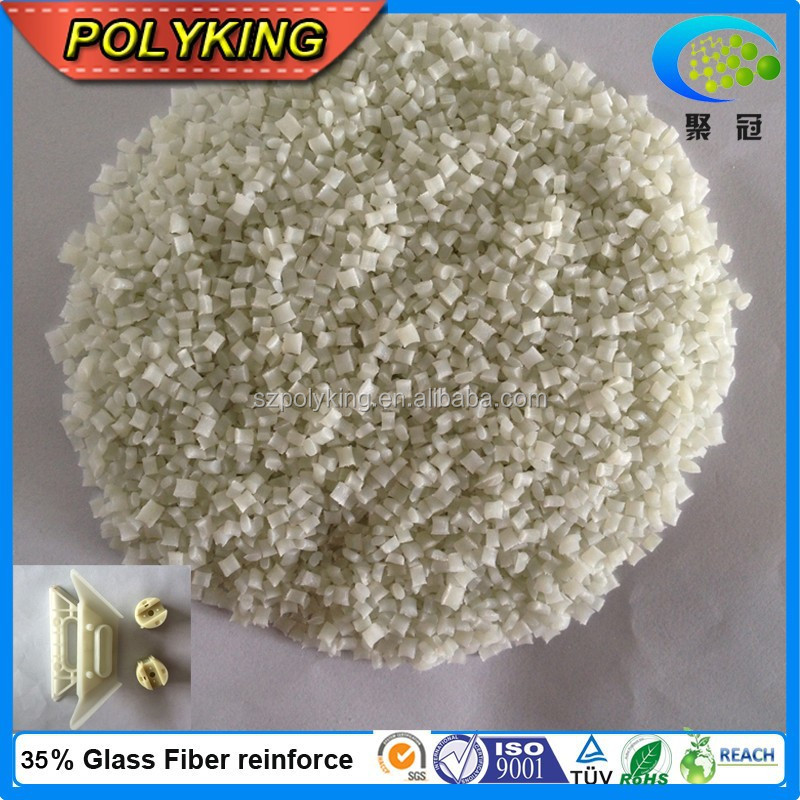 CompanySuzhou Polyking Suzhou Polyking Composites Co., Ltd. Buy Now.