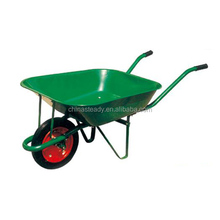 China electric powered wheel barrow WB6500