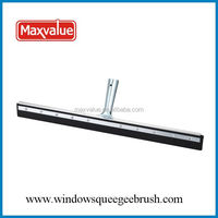 Twin Moss Foam Rubber Floor Squeegees