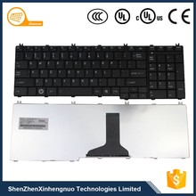 Brand New Laptop Internal Keyboard to Usb Adapter for Toshiba C660 C655 L750 L750D L755D L755 L770
