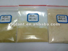 Jelly grass mesona chinensis powder