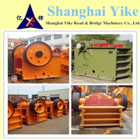 China manufacturer mining primary jaw crusher pe750x1060 for sale ballast manufactured in China