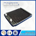 Cooling Systems Aluminium Radiator