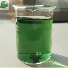 Factory price liquid chlorophyll
