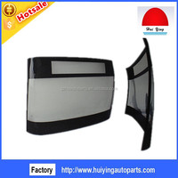 OEM Windshield auto glass