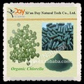 Food Grade Chlorella Powder--Radiation Protection Product