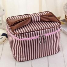 New Fashion Large Capacity Storage Makeup Bag Cosmetic