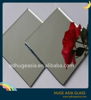 Aluminum Mirror, Thin Aluminium Mirror, Glass Mirrors