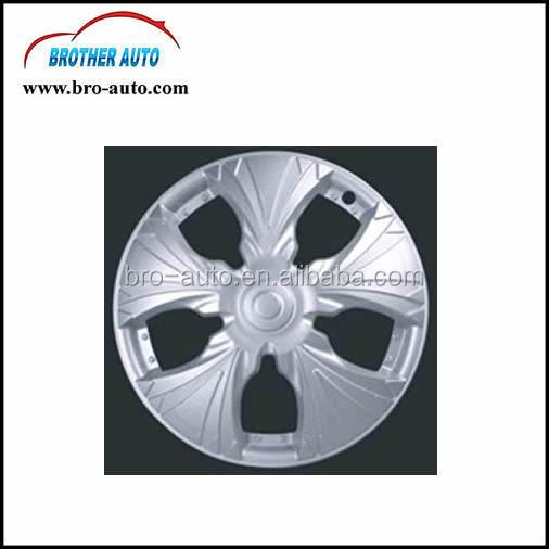 High quality plastic ABS 16inch truck wheel cover wheel cover for truck