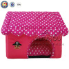 Wholesale Lovely Cotton Pet House