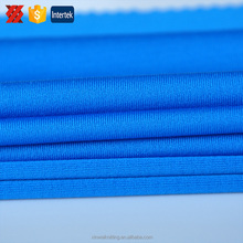 Purchase breathable polyester fabric manufacturing process of polyester