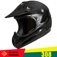 Scooter half helmets ABS black scooter half helmets 2015 new