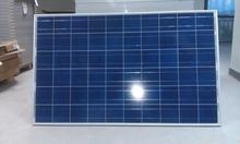 TUV,UL,CE,ISO approved best price solar panel 250wp from original factory