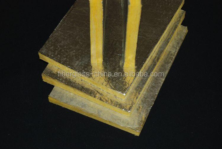 Wholesale fiberglass insulation online buy best for Basement blanket insulation for sale