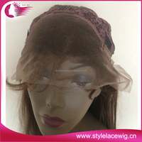 Hot selling fast shipping human hair top closure lace wigs lace front wigs