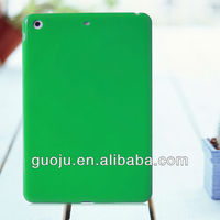 soft tpu for new ipad mini case