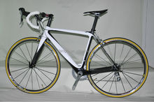 Hot Sale Dengfu Road Bike Frame Carbon, New Racing Frame FM015 Include frame/fork/seatpost