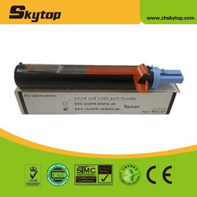 For canon npg-28 toner cartridge for canon copier IR 2016 / 2018 / 2020 / 2022 / 2025 / 2030 / 2116 / 2120 / 2318 / 2320