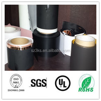 High Conductivity Thermally Roll Type Graphite Foil