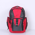 2017 New style strong outdoor mountainnering backpack