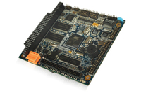 High quality ARM mainboard for industrial touch screen control system