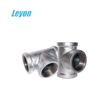 hdpe pipe fittings catalog pipe fittings tee dimensions equal barred tee