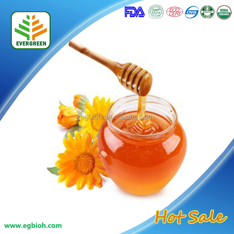 Pure natural bee honey/ organic honey for sale