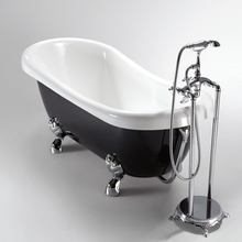 FICO tin finish copper bathtub FC-338.C