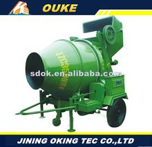 2015 Hot selling concrete pan mixer for sale,concrete mixer with robin engine,portable concrete mixer with plastic drum