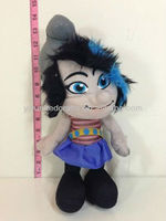 2013 Best Selling Plush Doll Toy