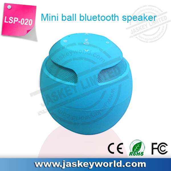 sports mp3 player mini mobile music speaker portab