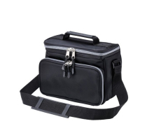 korea style sling bag korea running camera bag