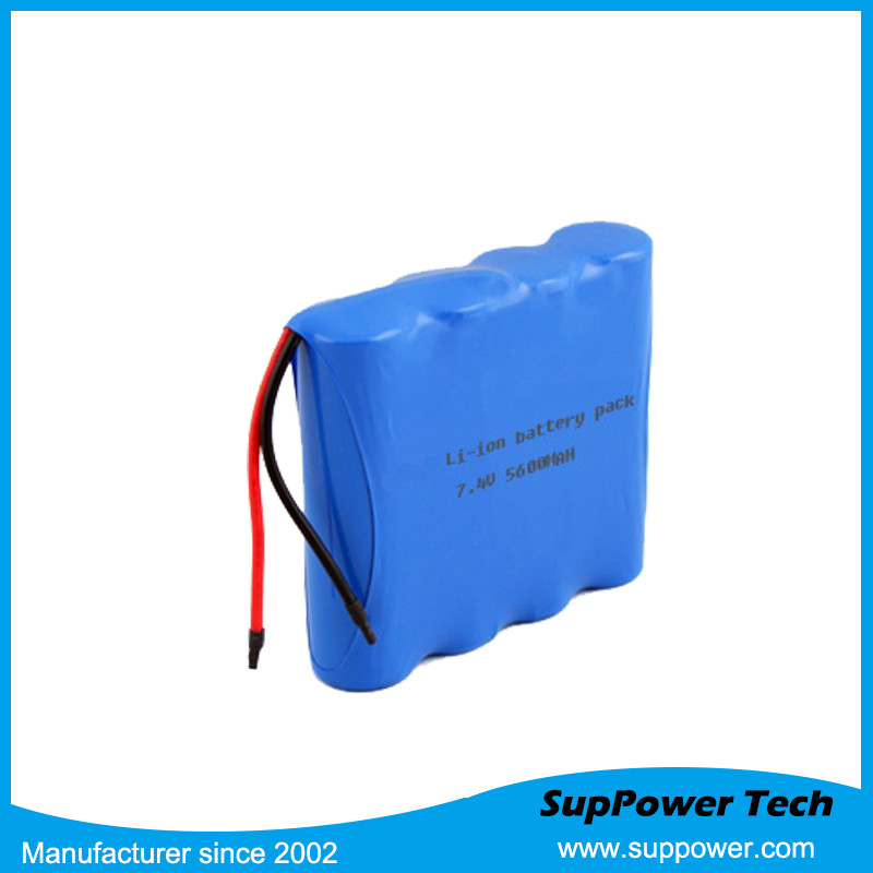 80d26l mf car battery 14V first power battery 15C 1300mah high performance rc lipo battery