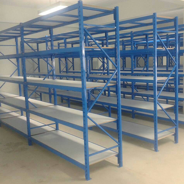 Get coupon Guangzhou Heavy Duty Metal Storage Racking/Adjustable Steel Shelving Storage Rack <strong>Shelves</strong>
