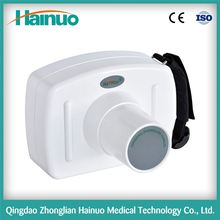 China Supplier Portable JYF-10P Dental Xray Sensor