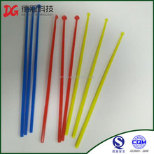10mg Plastic Micro Measuring Spoon For Powder In The Lab