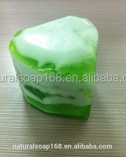 beauty soap,rock soap, stone soap